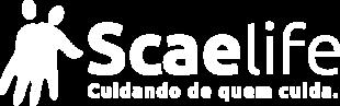 SCAELife